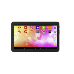 "DENVER TAQ-10423L TABLET 10,1"" 4G DUAL SIM ANDROID 8.1 1GB+16GB"